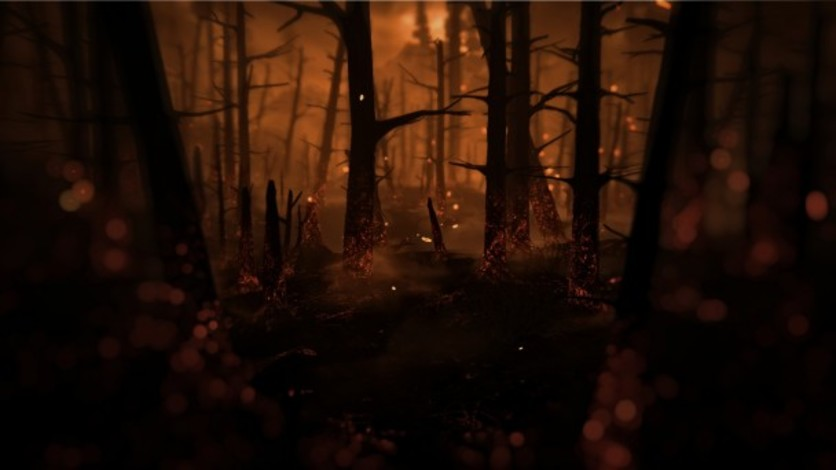 Screenshot 9 - Kholat