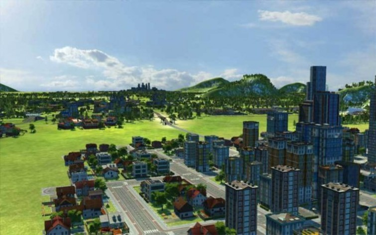 Screenshot 5 - Industry Empire