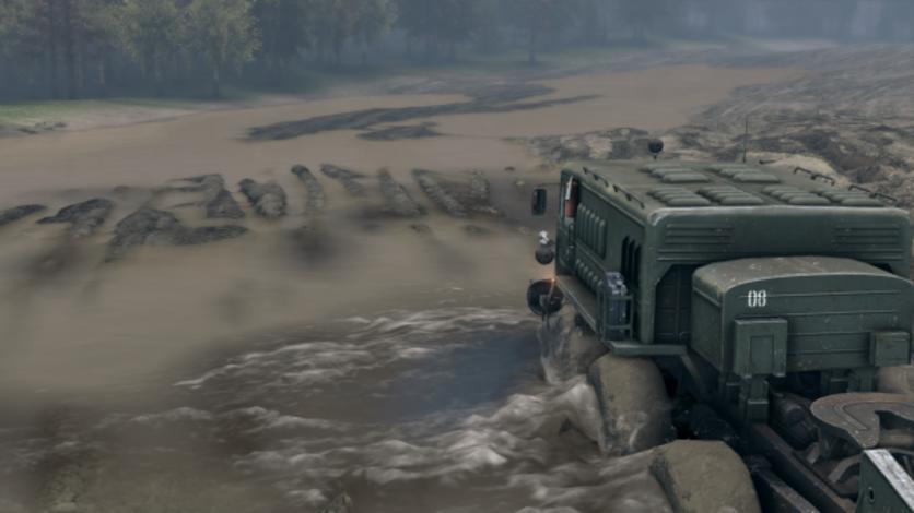 Screenshot 10 - SPINTIRES