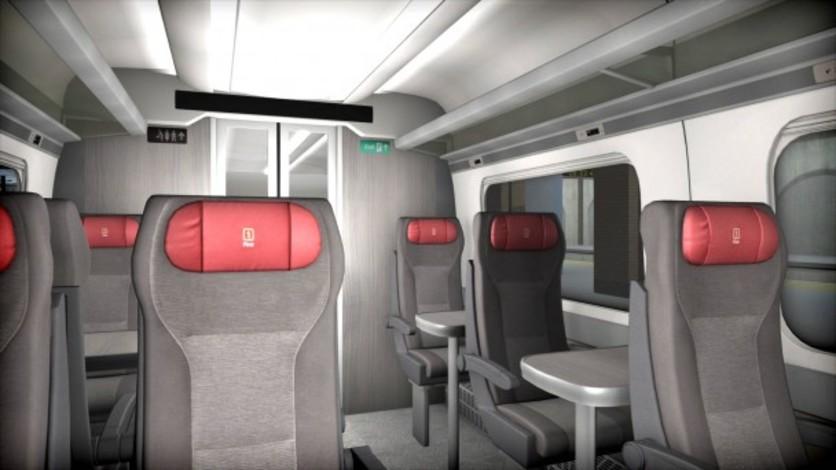 Screenshot 9 - Train Simulator 2015