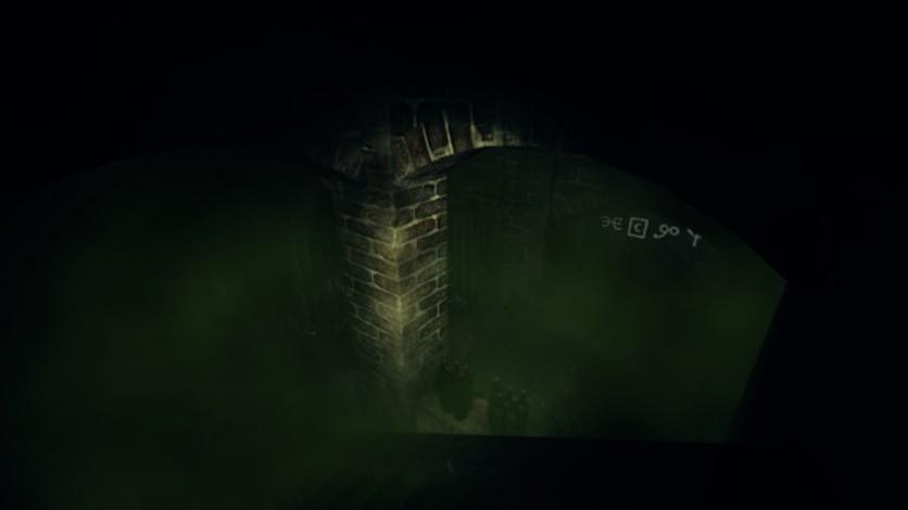 Screenshot 9 - Kraven Manor