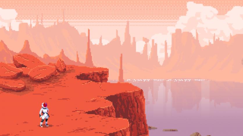 Screenshot 5 - Stranded