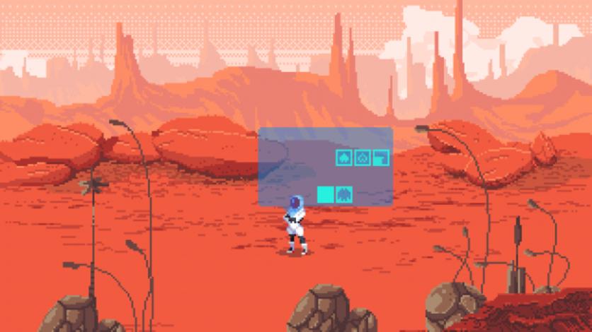 Screenshot 9 - Stranded