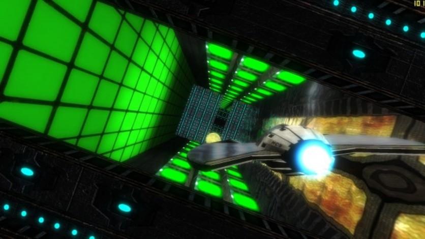 Screenshot 7 - Rage Runner