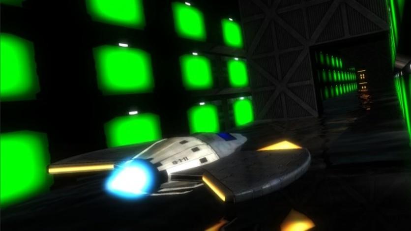 Screenshot 10 - Rage Runner