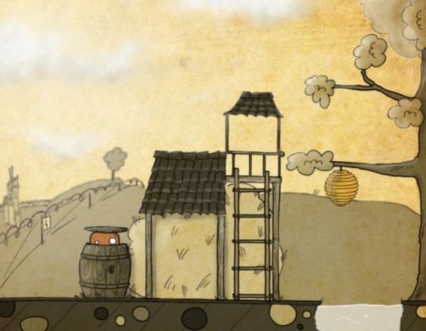 Screenshot 4 - Gomo