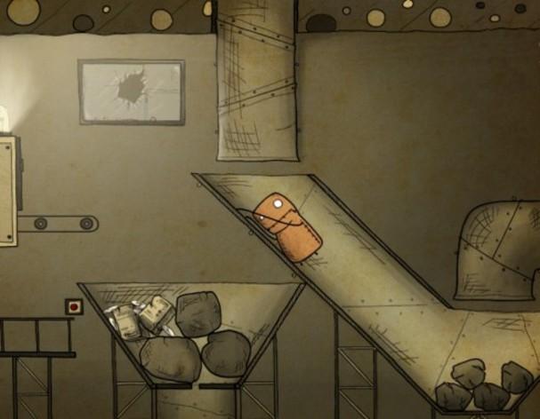 Screenshot 13 - Gomo