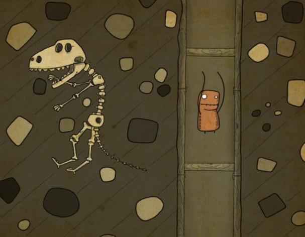 Screenshot 10 - Gomo