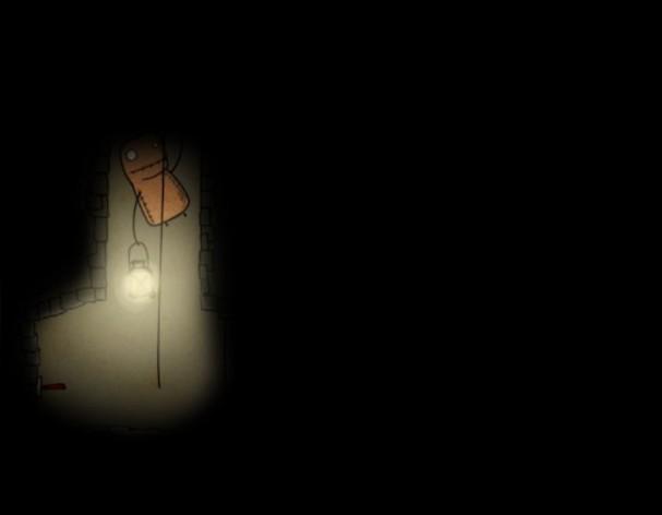 Screenshot 14 - Gomo