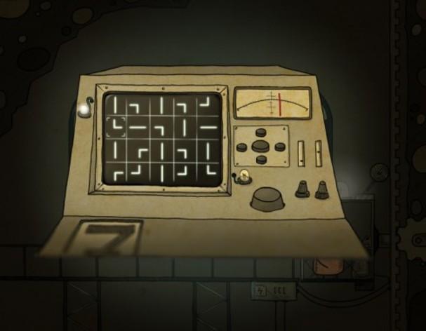 Screenshot 15 - Gomo