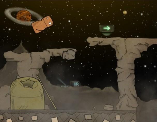 Screenshot 8 - Gomo