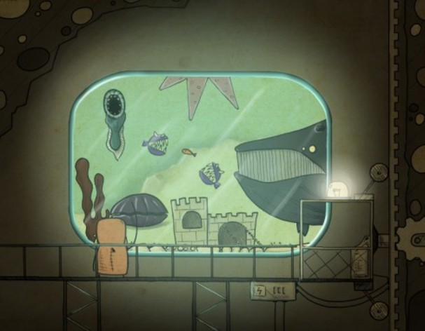 Screenshot 19 - Gomo