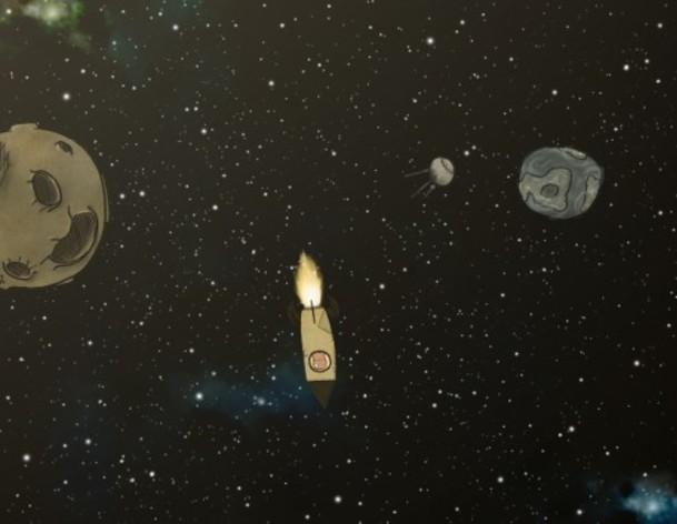 Screenshot 5 - Gomo