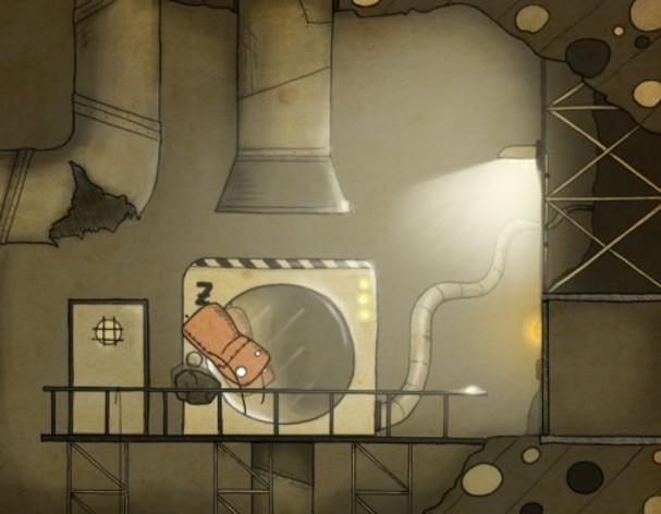 Screenshot 7 - Gomo