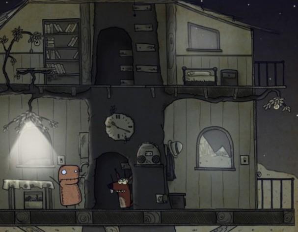 Screenshot 20 - Gomo