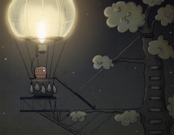 Screenshot 17 - Gomo