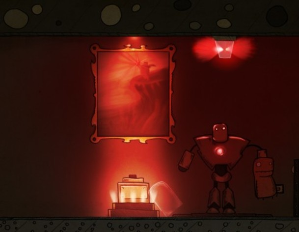 Screenshot 16 - Gomo