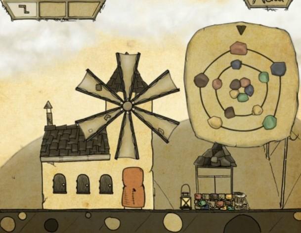 Screenshot 12 - Gomo