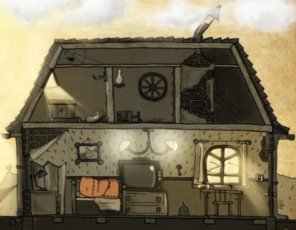 Screenshot 2 - Gomo