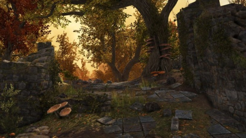 Screenshot 5 - War of the Vikings - Valhalla Edition