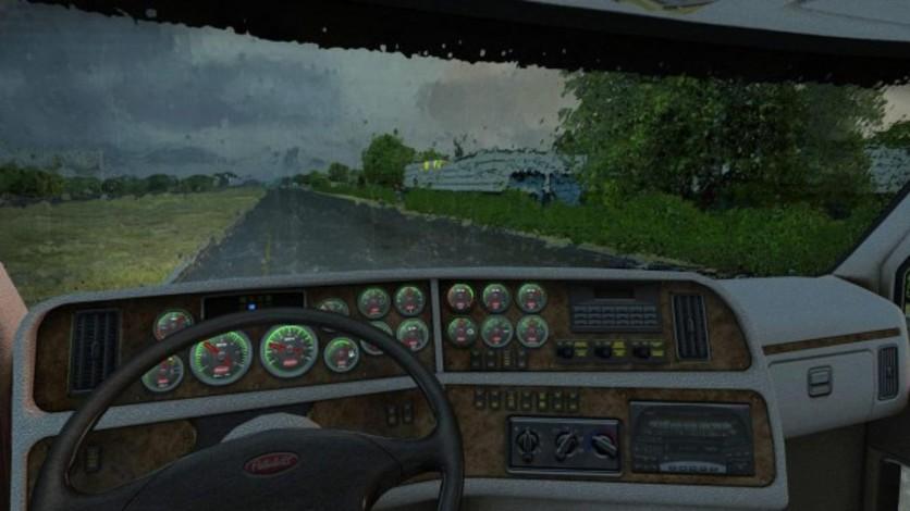 Screenshot 10 - Rig'n'Roll