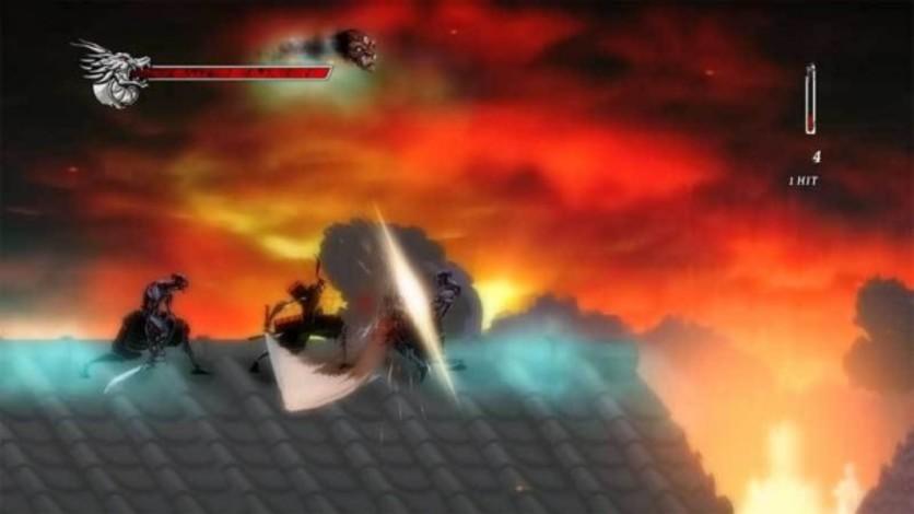 Screenshot 7 - Onikira - Demon Killer