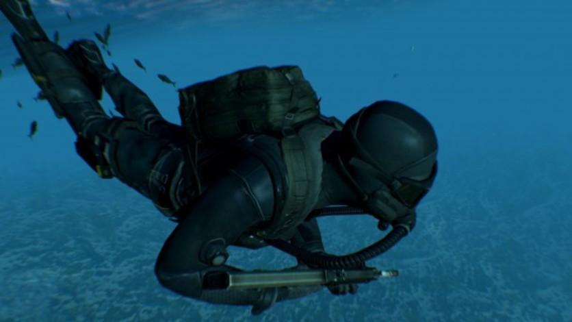 Screenshot 10 - Arma 3