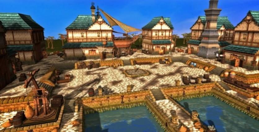 Screenshot 4 - RuneScape - 200 RuneCoins