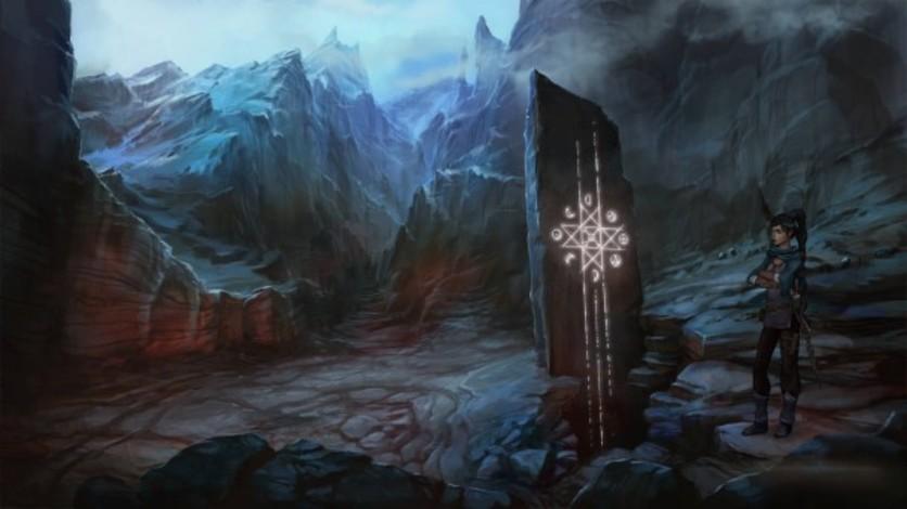 Screenshot 7 - Memoria