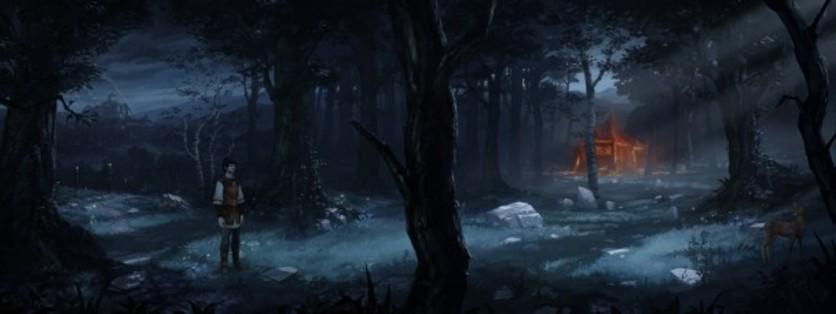 Screenshot 11 - Memoria