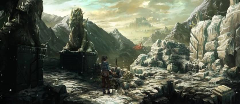 Screenshot 14 - Memoria