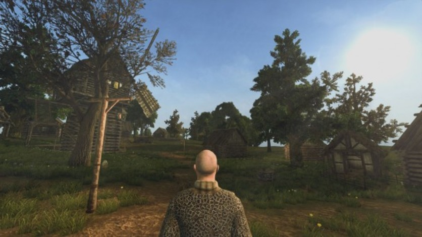 Screenshot 12 - Life is Feudal - Your Own