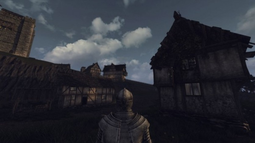 Screenshot 7 - Life is Feudal - Your Own