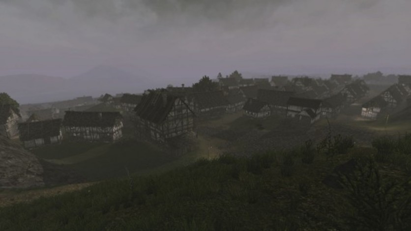 Screenshot 17 - Life is Feudal - Your Own