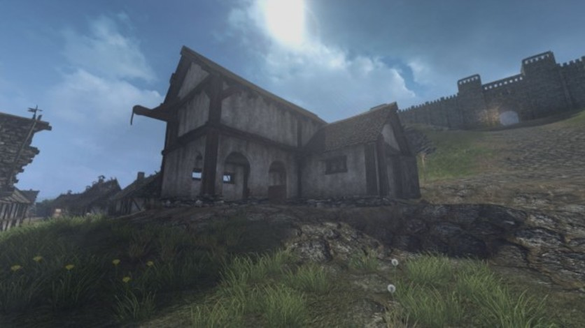 Screenshot 11 - Life is Feudal - Your Own