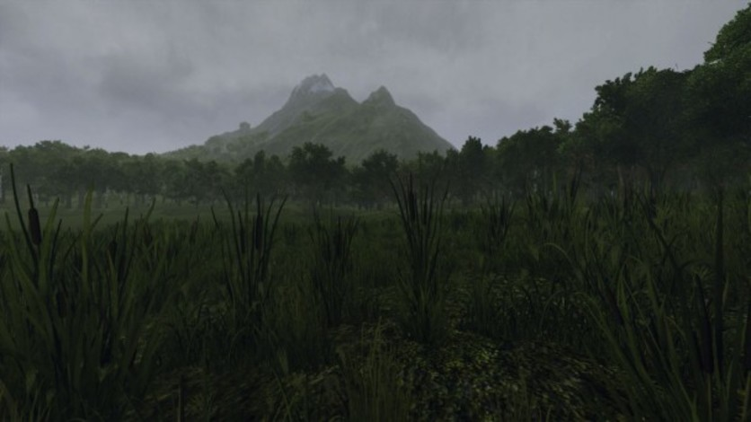 Screenshot 8 - Life is Feudal - Your Own