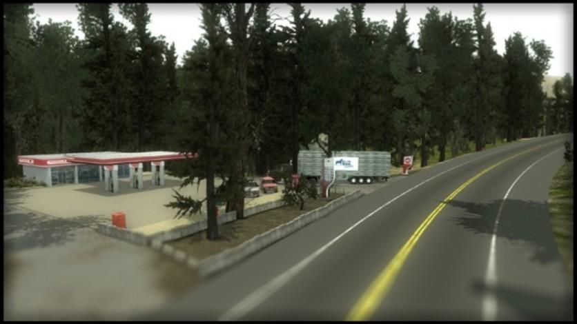 Screenshot 9 - Extreme Roads USA