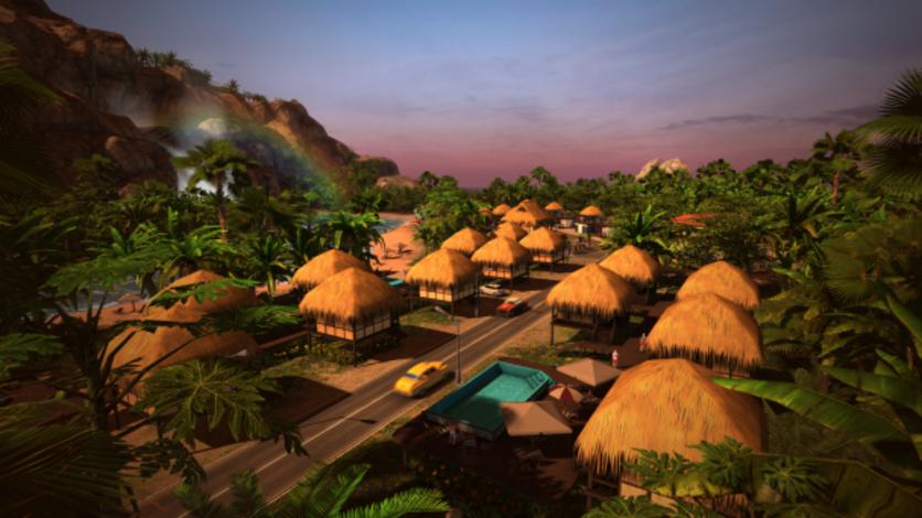 Screenshot 5 - Tropico 5