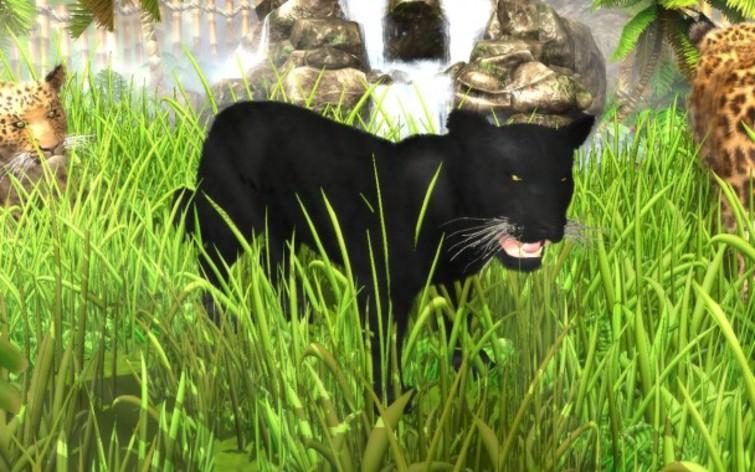 Screenshot 31 - Wildlife Park 3