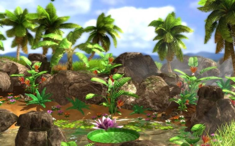 Screenshot 14 - Wildlife Park 3