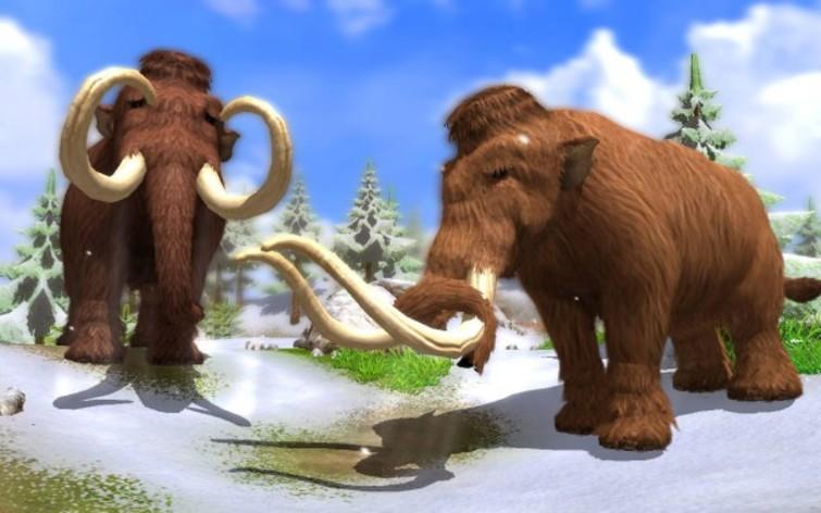 Screenshot 17 - Wildlife Park 3