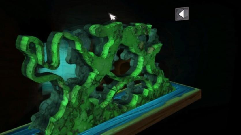 Screenshot 5 - Worms Revolution Gold Edition