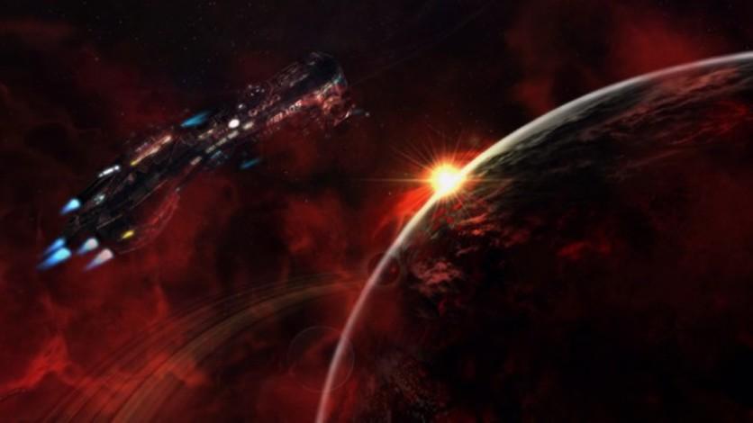 Screenshot 7 - Starpoint Gemini 2