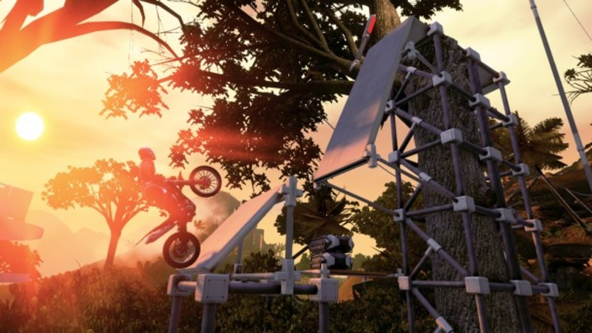 Screenshot 10 - Trials Fusion