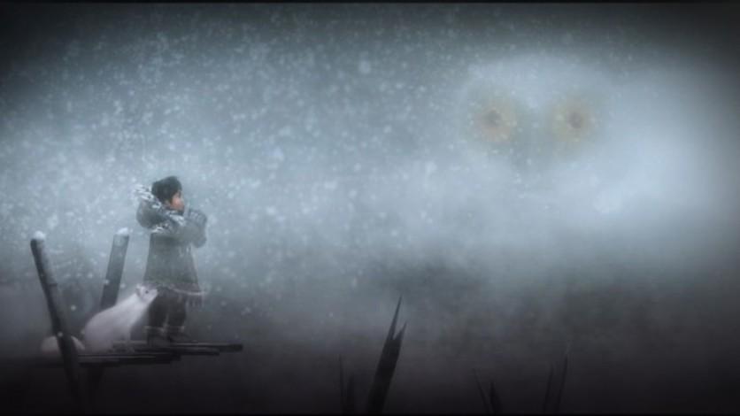 Screenshot 8 - Never Alone (Kisima Ingitchuna)