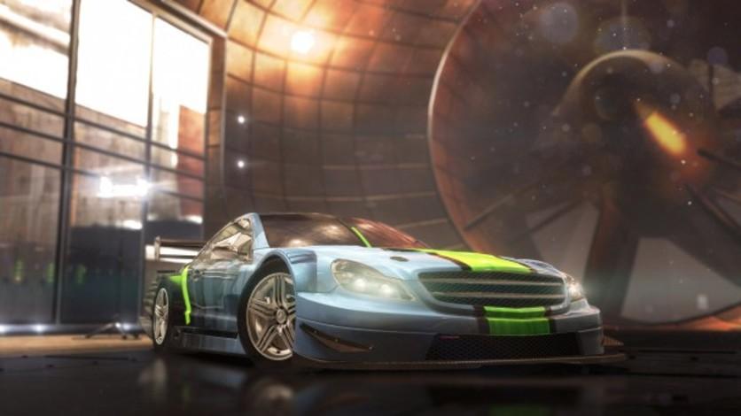 Screenshot 1 - The Crew - Speed Car Pack