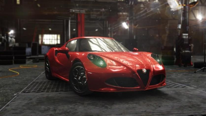 Screenshot 8 - The Crew - Speed Car Pack