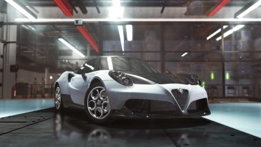 Screenshot 5 - The Crew - Speed Car Pack