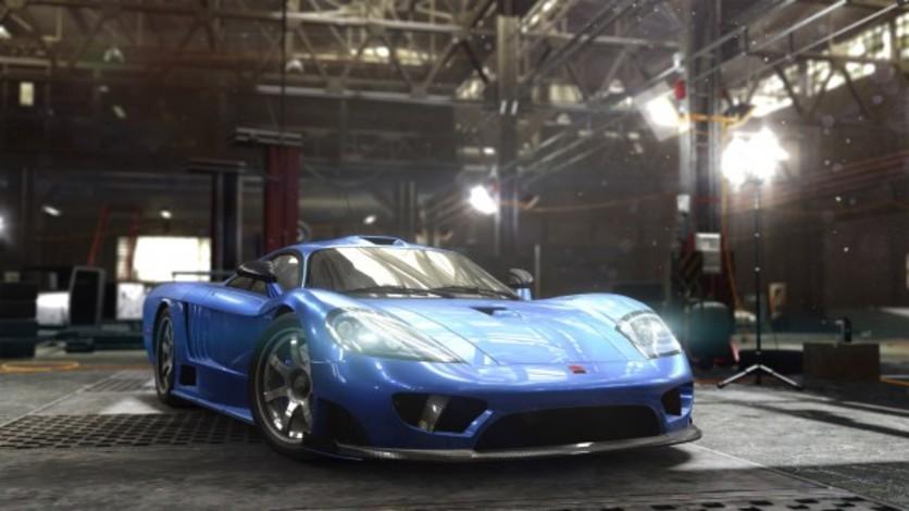 Screenshot 3 - The Crew - Speed Car Pack