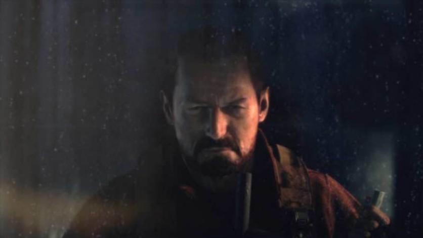 Screenshot 12 - Resident Evil Revelations 2: Episodio 1 - Penal Colony
